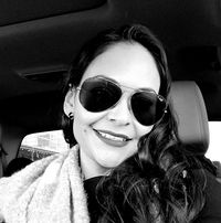 Brenda Garcia-Ledesma review for Hello Hydration