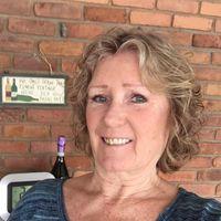 Kathy Schell Eifert review for Dr. Cracchiolo & Dr. DeCarolis - Dentists