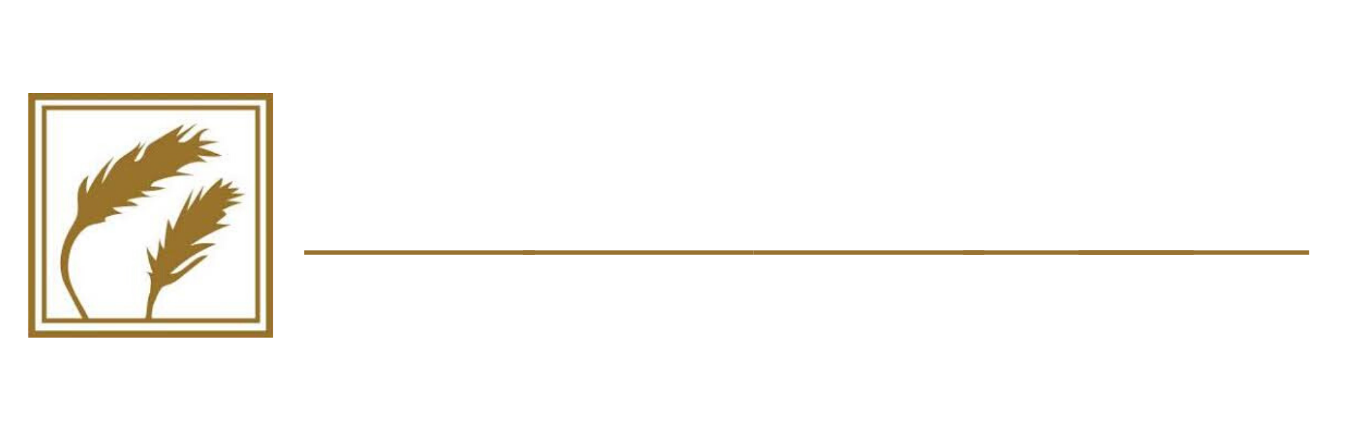 Delta Bay Dental Group reviews | Cosmetic Dentists at 2201 Balfour Rd # D - Brentwood CA