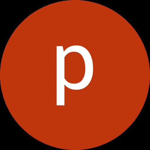 patrick goodrich avatar