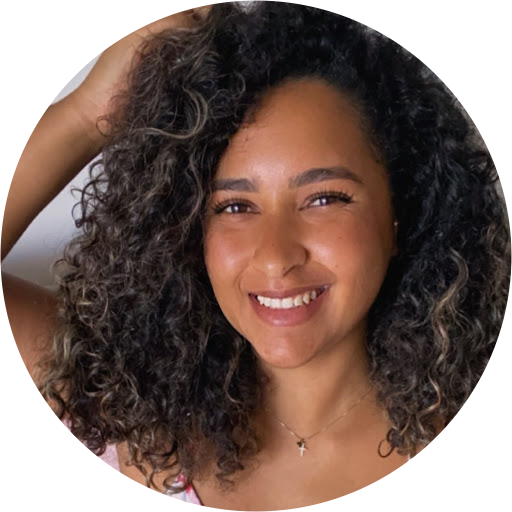 Jennifer Fonseca