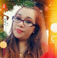 Xitlaly Hernandez