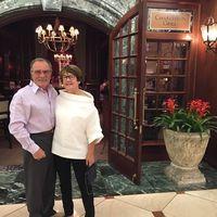 James McWilliams review for Atlanta Dental Solutions