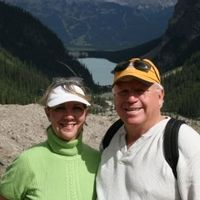 Patti Richards Potts review for Shower Doors of Houston