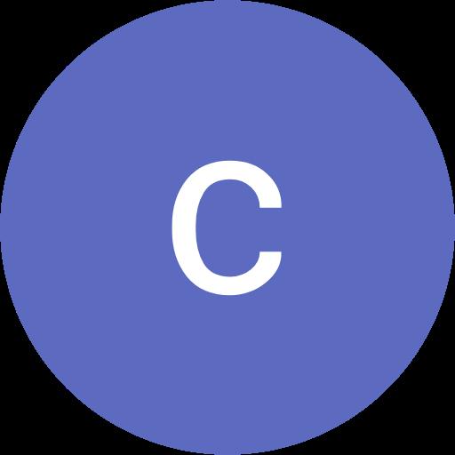 connie cornmessser avatar