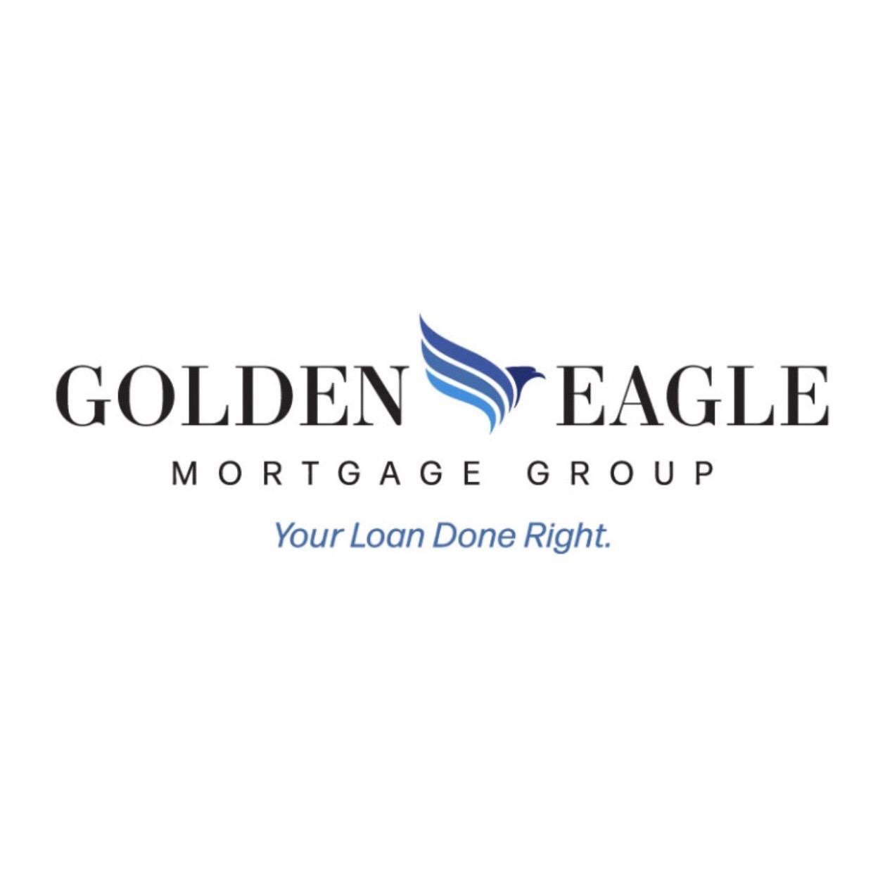 Pauline Marie Amstutz (NMLS #227905) reviews | Mortgage Lenders at 260 Tres Pinos Road - Hollister CA