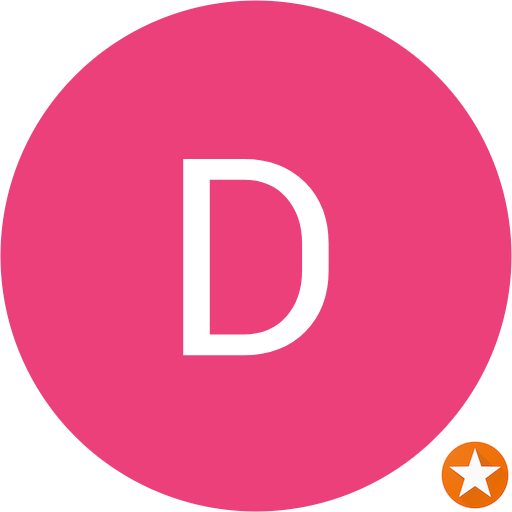 Derek Dalmolin