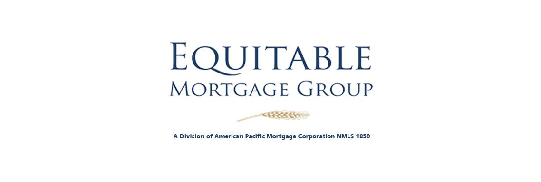 Charles Christensen (NMLS #233543) reviews | Mortgage Lenders at 1101 Fifth Avenue - San Rafael CA