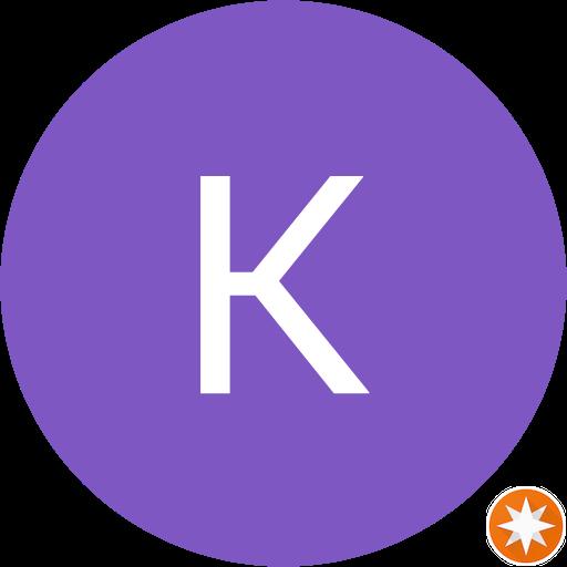 Kal Fizer avatar