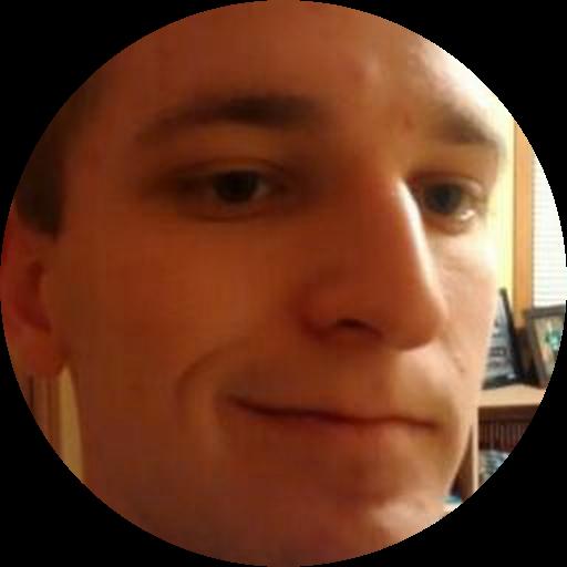 https://ddjkm7nmu27lx.cloudfront.net/165640532/378653a9b951471f8d183f630aeabcf4.png's Profile Image