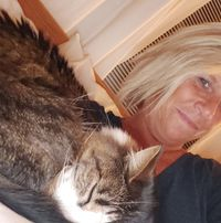 Julie Donoghue review for My Dental Home, Dr. Kevin Brown & Associates