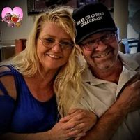 Mike N Samantha Bosnick review for All My Sons Moving & Storage