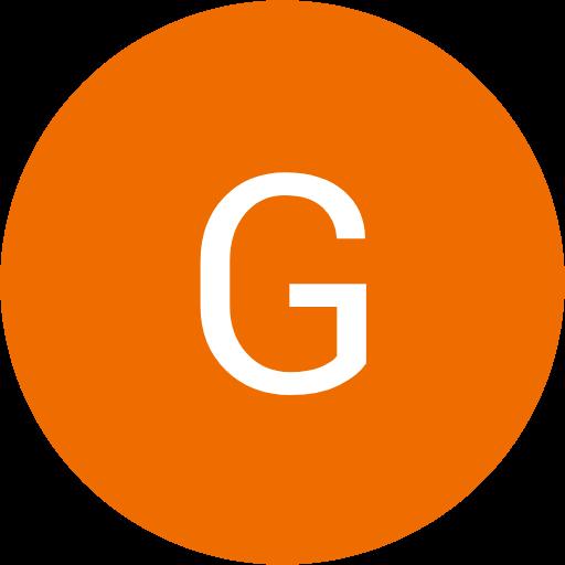 Gaby Idrogo