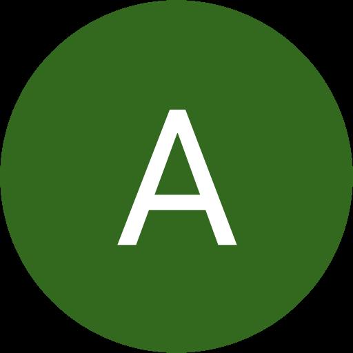 Athena Avgousti-Bauer