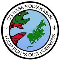 Kodiak Guest House review for Alaska Veterinary Clinic