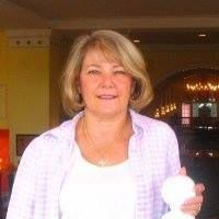 Theresa Walton avatar
