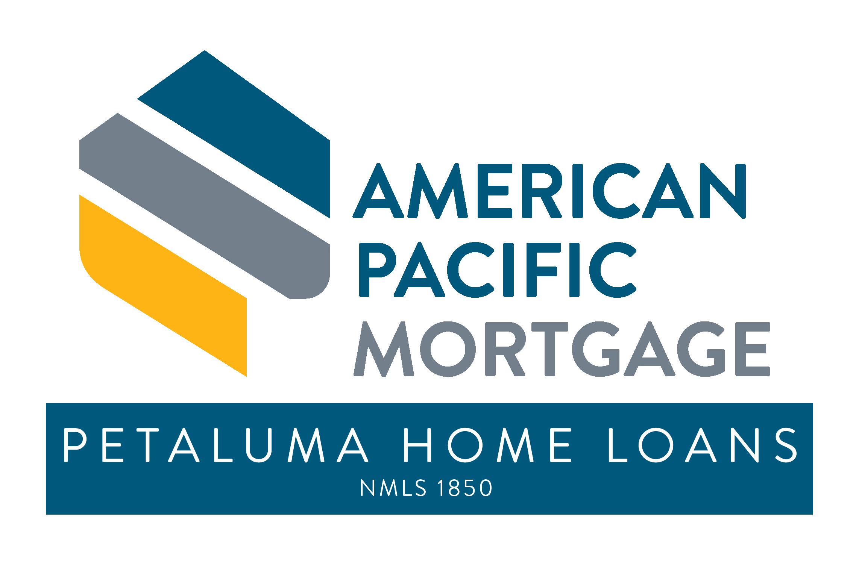 Kenneth McCoy (NMLS #218630) reviews | Mortgage Lenders at 628 E Washington Street - Petaluma CA