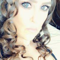 Deshana Dasher review for Tara Michelle McCafferty (NMLS #328378)