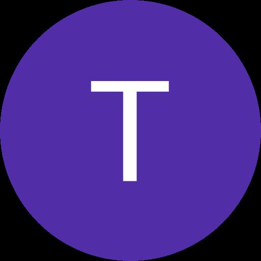 Tobie Cross