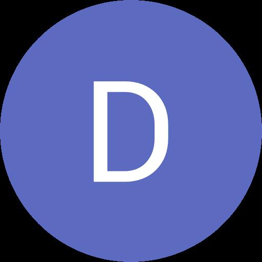 Doug Druliner