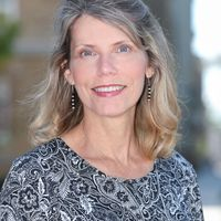Rachel Vannatta review for Toledo Basement Repair