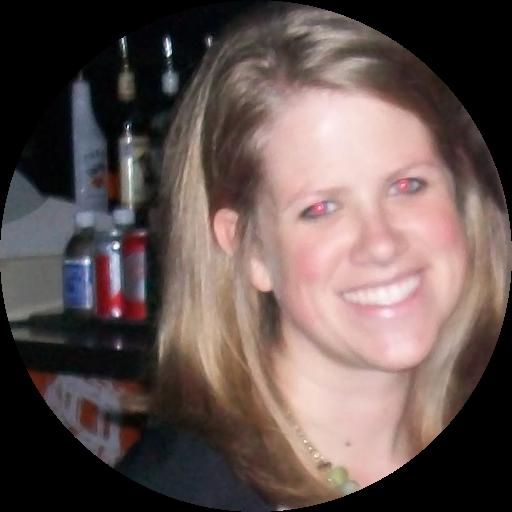 Jenny Miller avatar