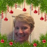 Debbie Lee Waibel review for Amaze Dental - DeSoto & Cedar Hill Dentist