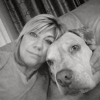 Rosemarie Sudano Rua review for Animal Oasis Veterinary Hospital