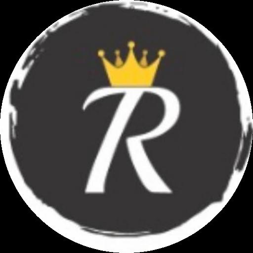 Royal Pro Wash