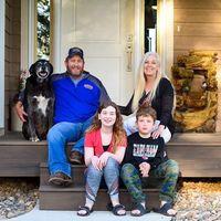 Tom Fagen review for Midwest Family Lending