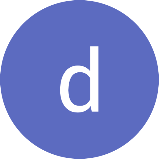 daniel edge