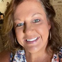 Linda King Mason review for Pediatric Dental Associates