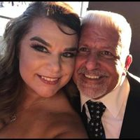 John H Molica Jr. review for Durango RV Resorts