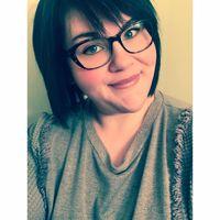 Lauren Pruett review for Aspen Dental
