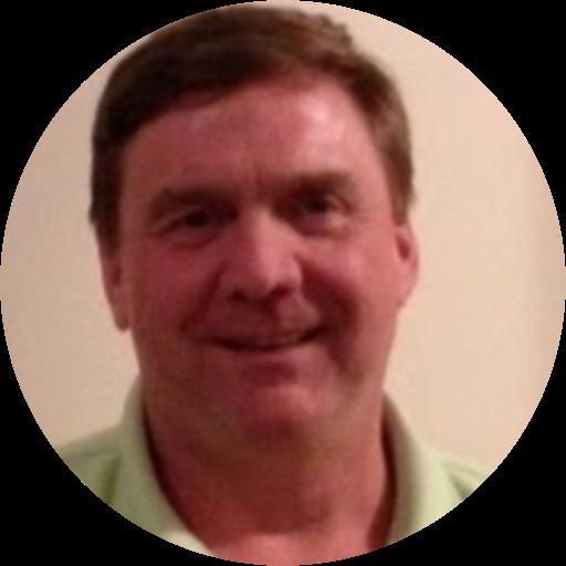 Steve Dornburg avatar