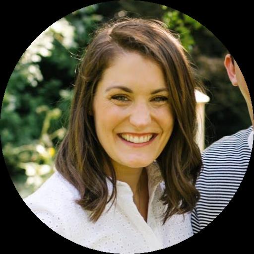 Amy Lloyd avatar