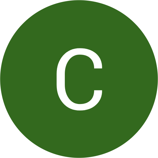 Christine Vigil's Profile Image