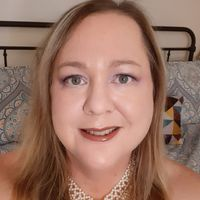 Michelle Molhan review for Muscaro and Martini Dentistry