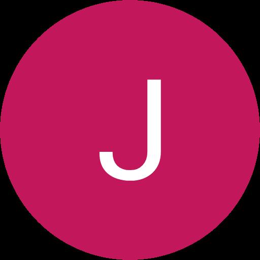 John Ellis's Profile Image