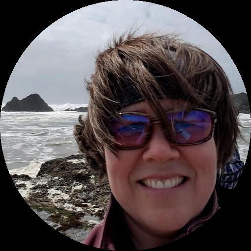 Libby Zimmerman's Profile Image