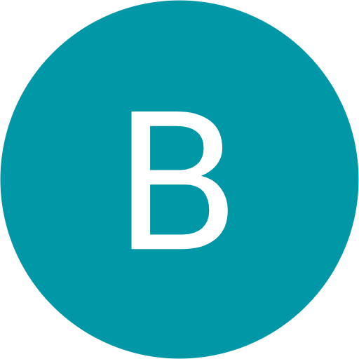 Brian Cox's Profile Image