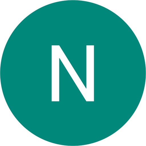 Nick Buttram's Profile Image