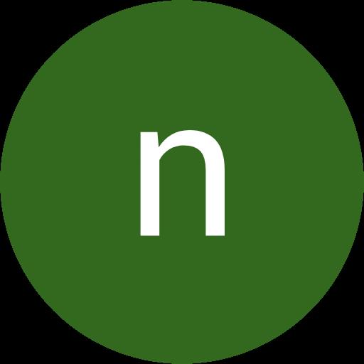 nick bedwell's Profile Image