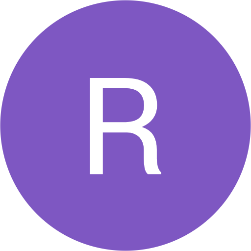 Robert Blankenship's Profile Image