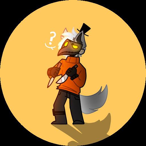 Asurisz's Profile Image