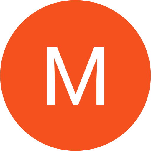 M SW's Profile Image
