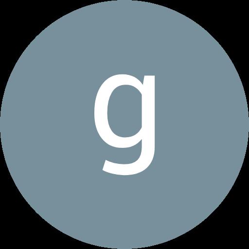 georganne hart's Profile Image