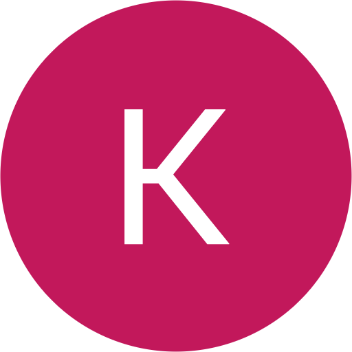 Karen Weaver's Profile Image