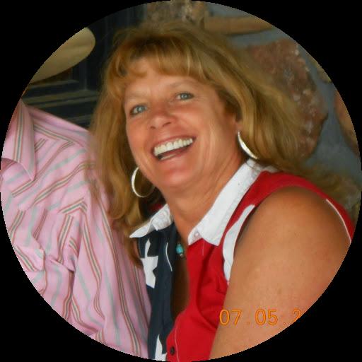 Janelle Gentry's Profile Image