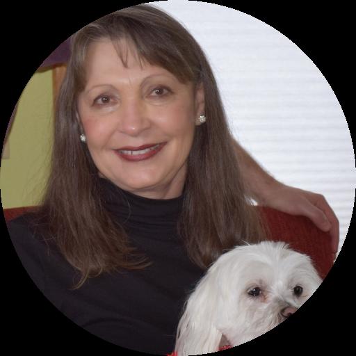Jill Weiser's Profile Image